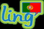 LingQ